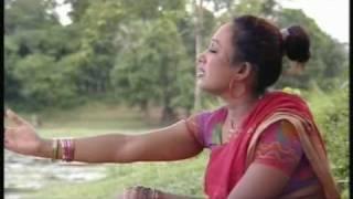 Bangla Folk Song : Aamar Galar Haar Khule Ne