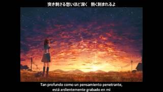 Kokia - Kono Mune no Kurushimi ga Itooshii hodo ni Ikite [Sub Español]