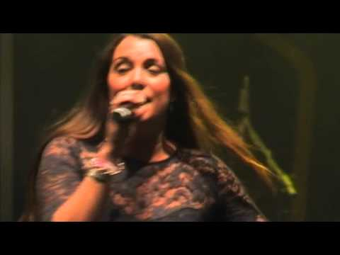 Smile - Toni Wille & South African Friends