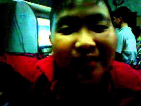 HKT cuDong ham mo