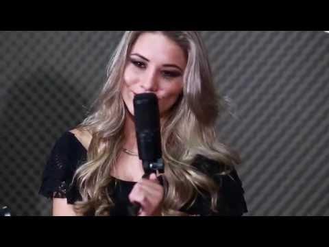 Thaeme e Thiago - Bem Feito (Gabi Paixão Cover)