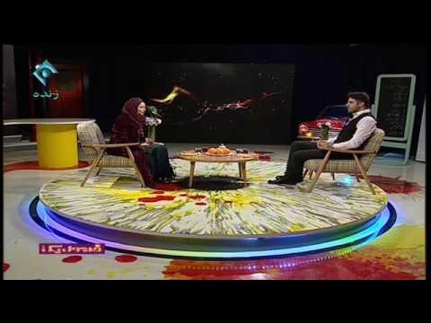 IRIB TV1 01032018 1812 mkv 20180107 144358 new