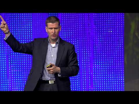 How Employees Win the Hearts of Future Talent | Talent Connect London 2014