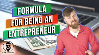 How To Become An Entrepreneur