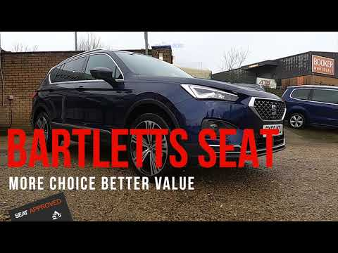 trailer-of-new-arrivals-in-jan-2020-bartletts-seat-in-hastings
