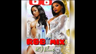 RnB Mix 2020 All the hot track from 2019 rocking into 2020 #RnB RNB R and B