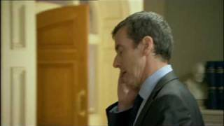 The Thick Of It - Series 3, Episode 1 trailer #1