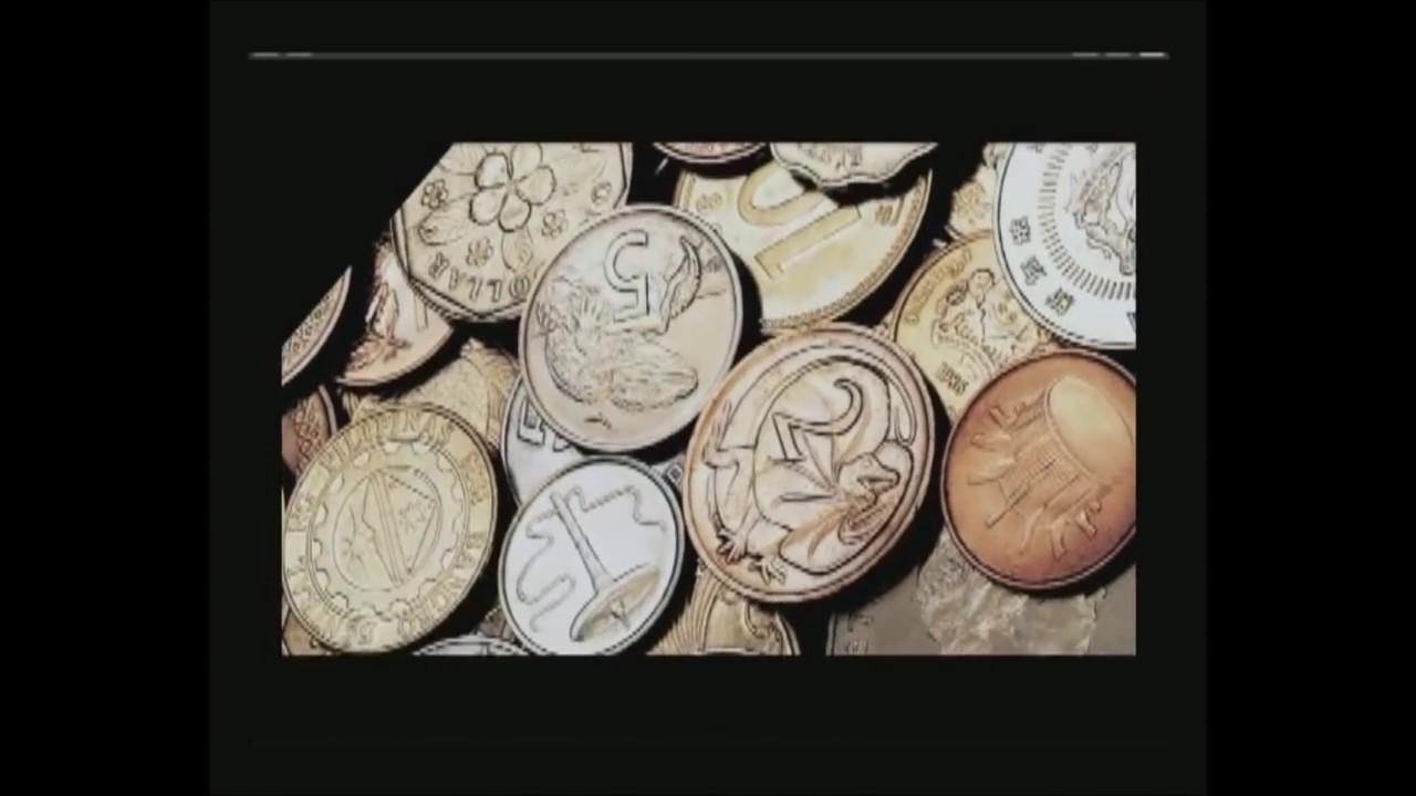 Медитация на моментальное получение денег 21 день