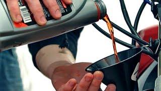 видео Мопед Racer. Устранение утечки  бензина из бака.+Угар