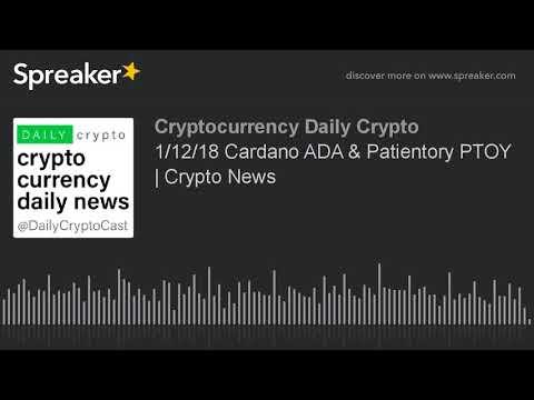 uzkrāt ieguldījumus bitcoin