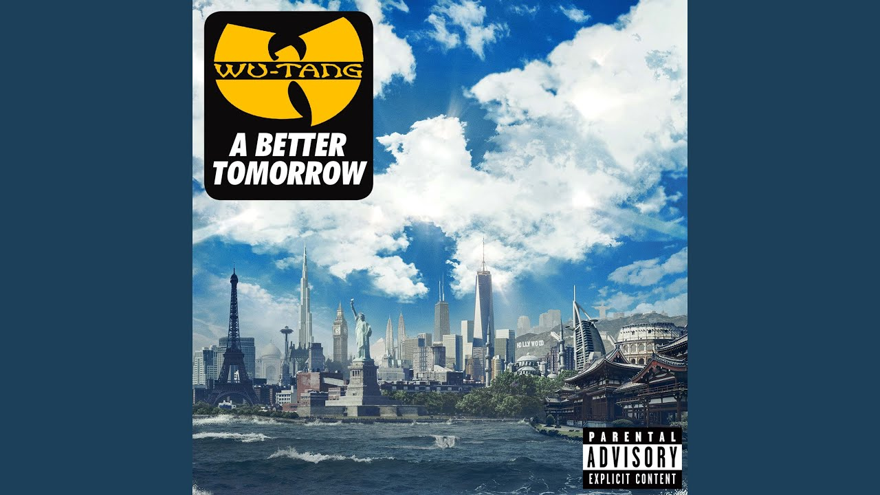 Download A Better Tomorrow