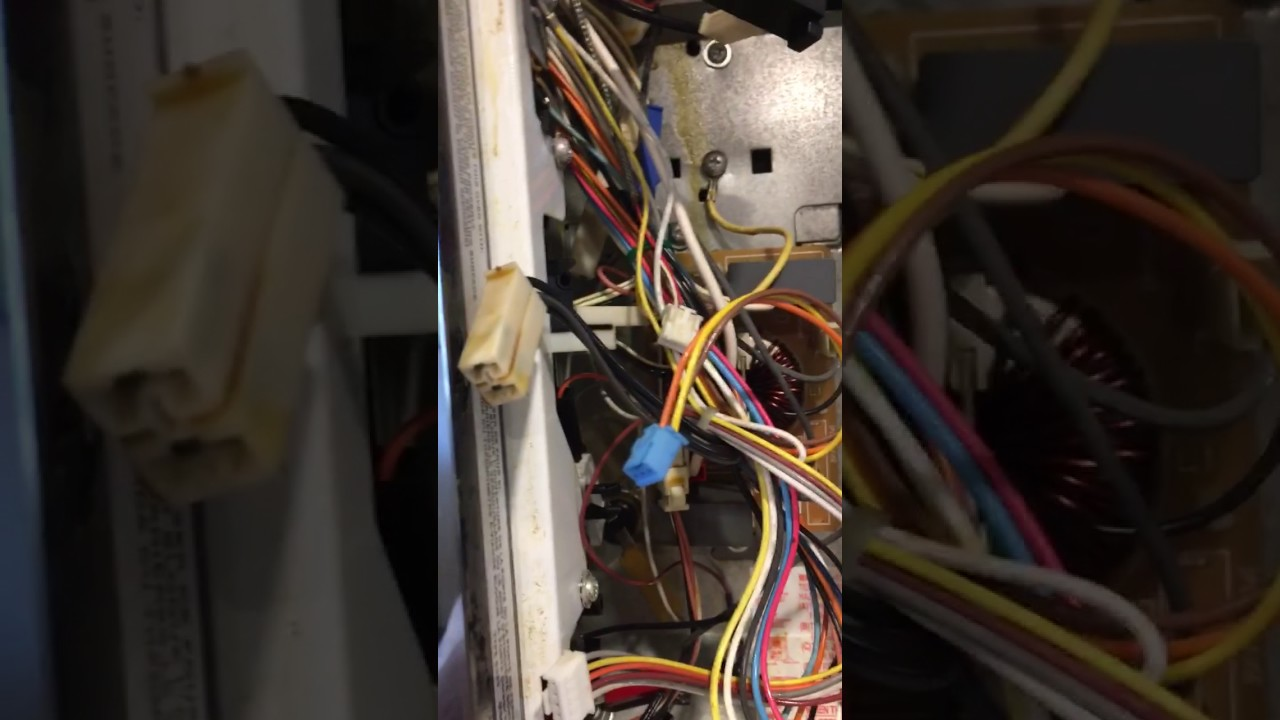 Panasonic Microwave Oven Fuse Replacement Bestmicrowave