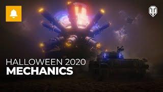video-halloween-2020-mechaniky