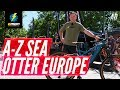A-Z Of Sea Otter Europe | EMBN's Sea Otter Europe Highlights