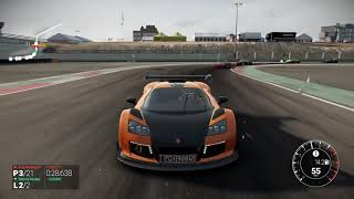 Top 10 Best Realistic Graphics Racing Games   PC  PS4   Xbox One