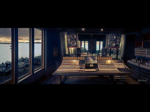 Sharon Sound Studio || Khunti || Promotion