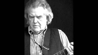 Watch Guy Clark Red River video