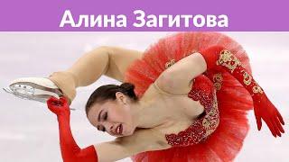 Агент Евгении Медведевой: «Реклама в социальной сети фигуристки стоит дороже, чем у Бузовой»