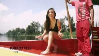 Video ¡Al agua, Zel! download MP3, 3GP, MP4, WEBM, AVI, FLV Juni 2018