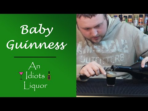 baby-guinness---a-kahlua-and-baileys-irish-cream-shot