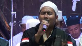 Addinu Lana - Ridwan Asyfi ft Fatihah Indonesia