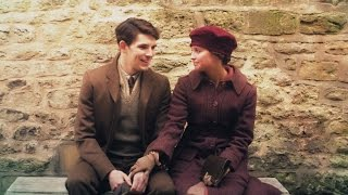 Vera & Victor - Action at a Distance (Testament of Youth)