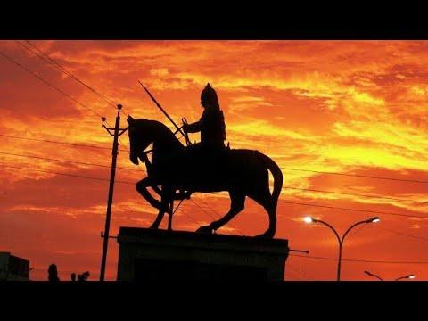 Rajput chadte barat goriye