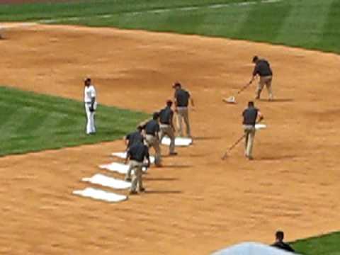 Yankees YMCA - YouTube