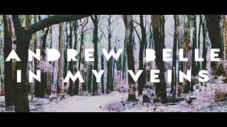 Andrew Belle - In My Veins [Lyrics in Description]