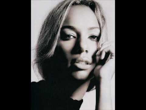 Leona Lewis lost then Found