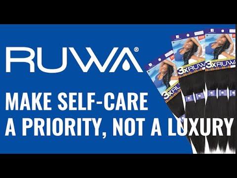 ruwa-braids---make-self-care-a-priority