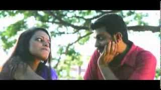 Chendumalli Song from the movie Ezhu Deshangalkumagale