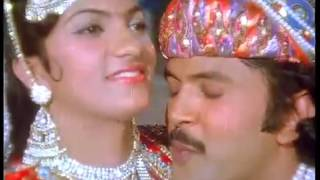 Download Lagu Tamil Movie Song   Saadhanai   Oh Vaanambaadi Unnai Naadi Ingu Thedi   YouTube 360p mp3