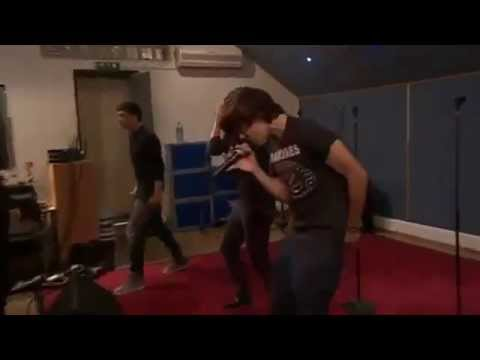 One Direction - Gotta Be You Acapella
