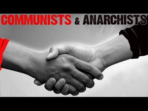 Русская политическая философия