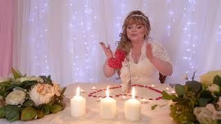 Свадебная магия! Wedding party 2019! От журнала свадебный перезвон