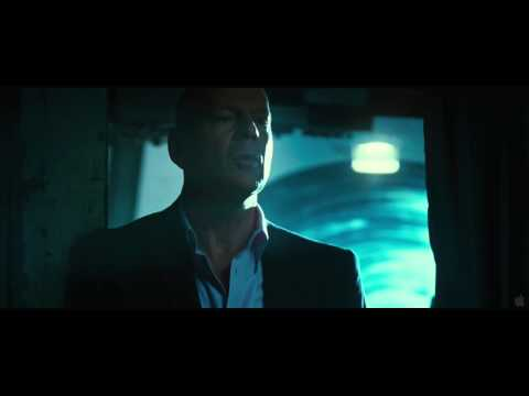 THE EXPENDABLES 2 Trailer  [HD1080p]- Awesome!!!
