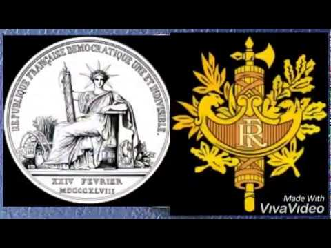 FRANCE 1 EURO COIN | France Currency | France Euro | YouTube Marketing