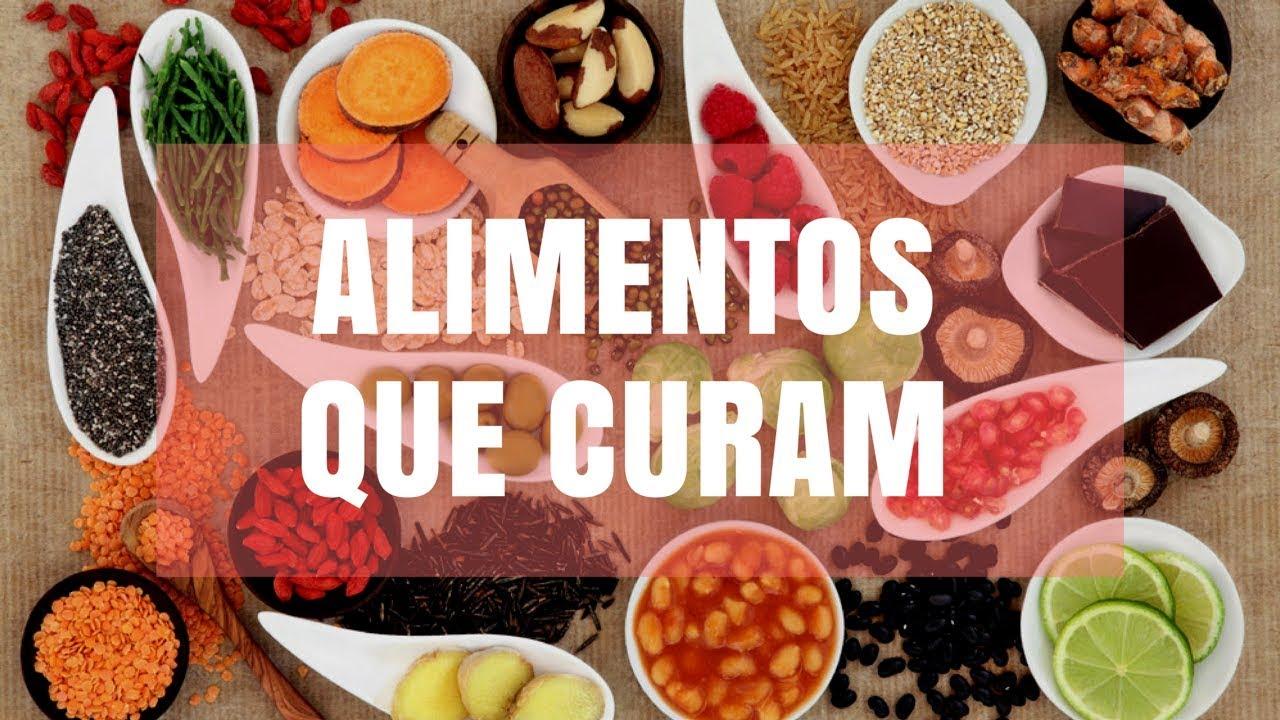 dieta para sindrome do intestino irritavel pdf
