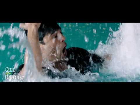 Kaabil Hoon (FULL VIDEO SONG) | Kaabil...