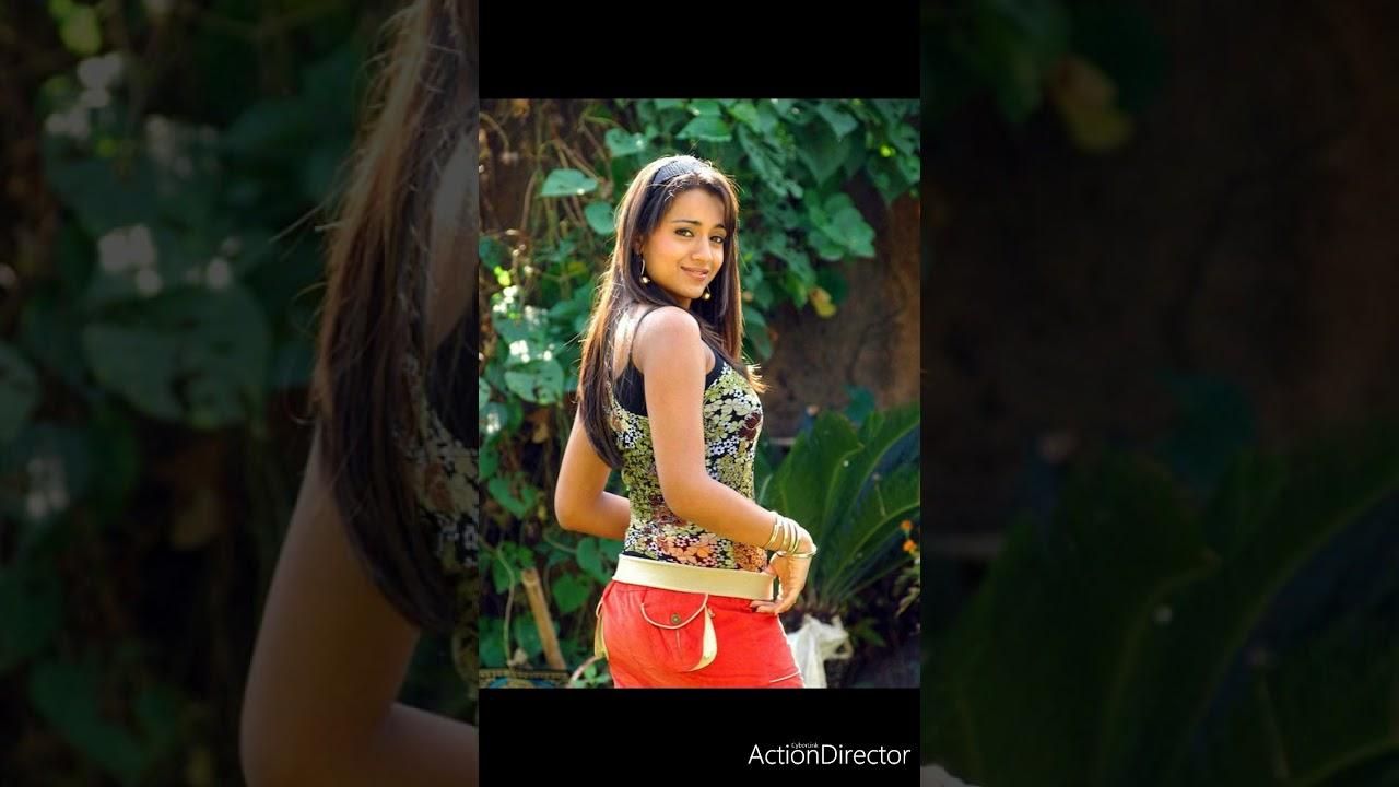 Download Desi outdoor pose fail