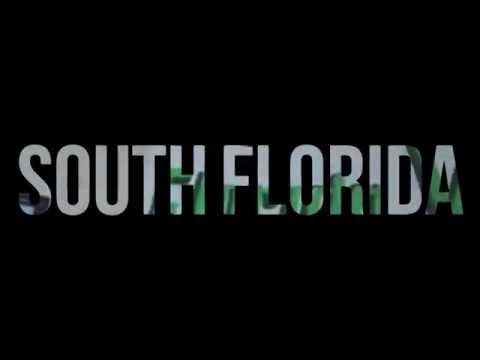 South Florida Vegan Fest 2016| JUICE