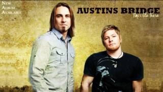 Watch Austins Bridge Mercy Never Leaves video