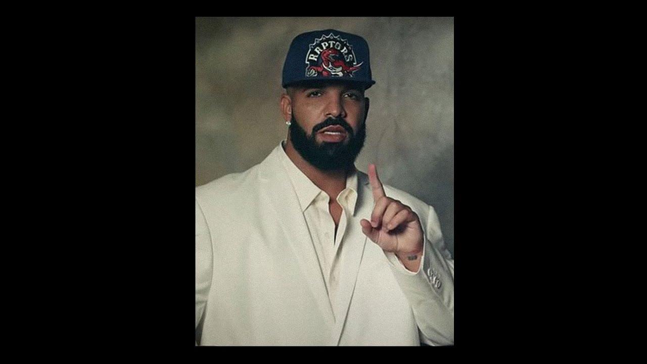 """(FREE) Drake Type Beat - """"Minor""""   (HARD) Type Beats 2021"""