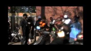 Random Act - 16 Bars  (Official Video Act Rite Films)