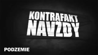 Kontrafakt - Podzemie feat. Laris Diam prod. Maiky Beatz