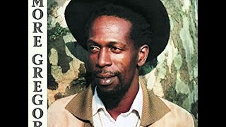 Gregory Isaacs - More Gregory (Full Album)