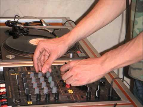 Spiller @ Da Maxx Europe 2 (15.03.2003)