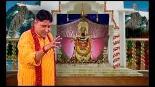 Khatu Wale Banaale Maine Khatu Shyam Bhajan By Narendra Kaushik [Full Song] I Shyam Teri Yaad Aaee