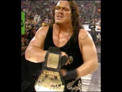 WWE United States Championship History 1975 - 2011 Parte 2